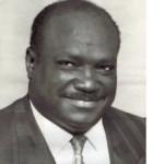 Joseph N. Jackson 2
