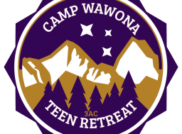 Teen Retreat 2016